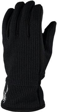 Spyder Stryke Fleece Conduct Glove
