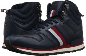 Tommy Hilfiger Newhart Men's Shoes