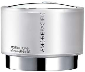 Amore Pacific AMOREPACIFIC MOISTURE BOUND Refreshing Hydra-Gel