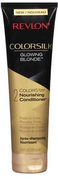 Revlon ColorSilk ColorStay Nourishing Conditioner