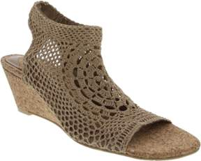 Nina Originals Nevaeh Wedge.