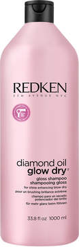 Redken WOMENS BEAUTY