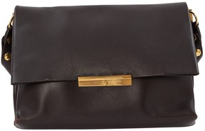 Celine All Soft leather handbag