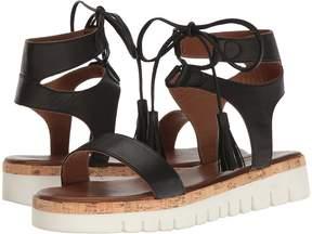 Miz Mooz Tris Women's Shoes