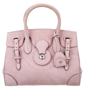 Ralph Lauren Soft Ricky 27 Bag