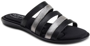 Eastland Phoebe Women's Strappy Sandals