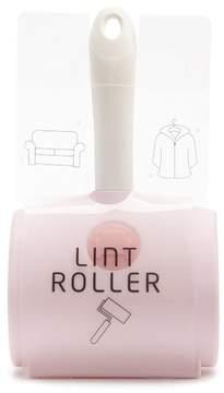 Forever 21 Lint Roller & Holder Set