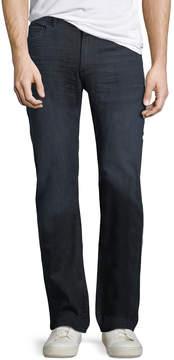 DL1961 Dl 1961 Men's Russell Slim Straight Denim Jeans