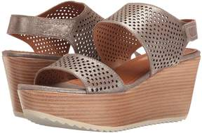Trask Phoebe Women's Flat Shoes