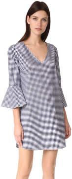 Amanda Uprichard Elodie Dress