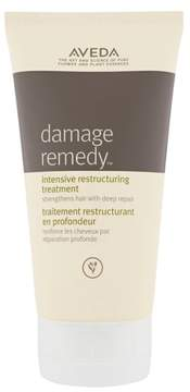Aveda 'Damage Remedy(TM)' Intensive Restructuring Treatment