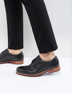 Ted Baker Deelani Leather Brogues