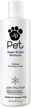 Paul Mitchell PET John Paul Pet Super Bright Shampoo - 16 oz.