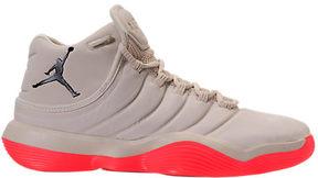 Nike Men's Air Jordan Super. Fly 2017 Basketball Shoes