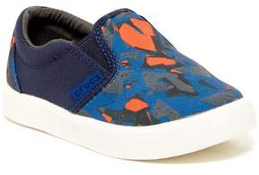 Crocs Citilane Novelty Slip-On Sneaker (Toddler & Little Kid)