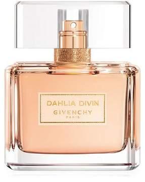 Givenchy Dahlia Divin Eau de Toilette, 2.5 oz./ 75 mL