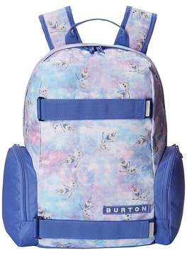 Burton Disney® Frozen Youth Emphasis Backpack (Little Kid/Big Kid)