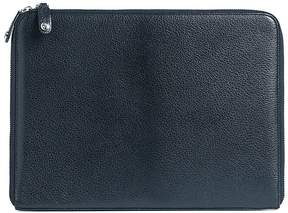 Brooks Brothers Buffalo Document Case
