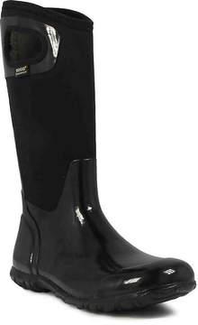 Bogs Women's North Hampton Rain Boot