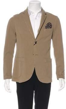 Mason Da Vinci Sport Coat w/ Tags