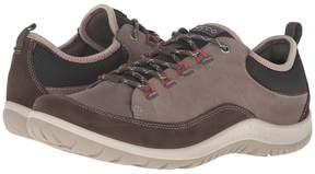 Ecco Sport Aspina Low Women's Walking Shoes