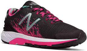 New Balance FuelCore Urge Youth Running Shoe - Girl's