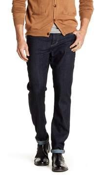Joe's Jeans Niall Slim Fit Jeans