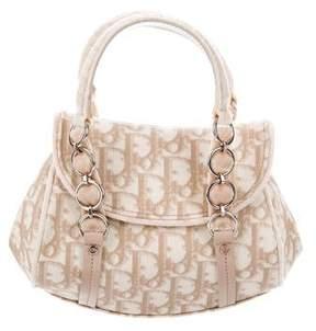 Christian Dior Diorissimo Mini Bag