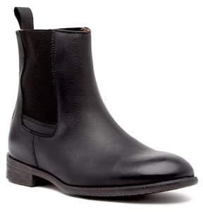 Robert Wayne Oregon Leather Chelsea Boot