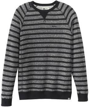Reef Men's Rozsa III Crew Sweater 8151790