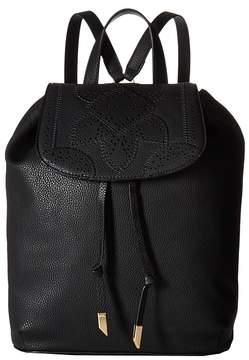 Foley + Corinna Sedona Sunset Backpack Backpack Bags