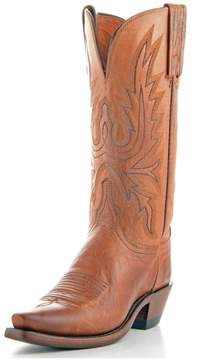 Lucchese Mad Dog Boot