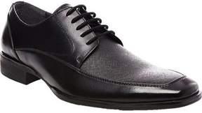 Steve Madden Men's Soloment Lace Up Shoe
