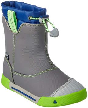 Keen Kids' Encanto 365 Boot