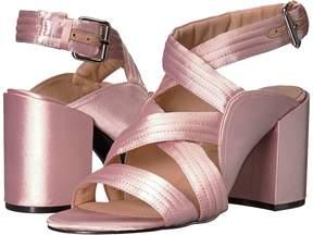 Sol Sana Gabby Heel High Heels