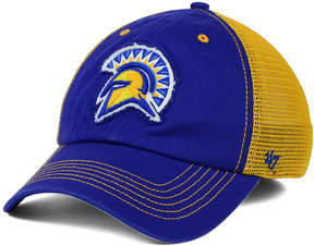'47 San Jose State Spartans Taylor Closer Cap