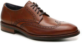 Cole Haan Men's Watson Wingtip Oxford