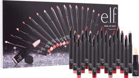 e.l.f. Cosmetics Lip Vault
