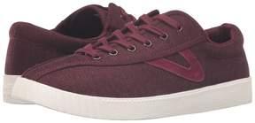 Tretorn Nylite 4 Plus Men's Lace up casual Shoes