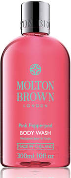 Molton Brown Pink Pepperpod Body Wash, 10oz.