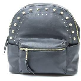 Nine West Taren Backpack $89