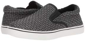Bernie Mev. Verona Shimmer Women's Slip on Shoes