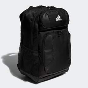adidas Strength III Backpack