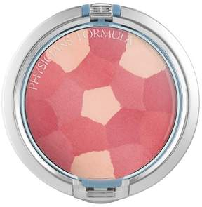 Physicians Formula Powder Palette Blush - Blushing Rose 2466