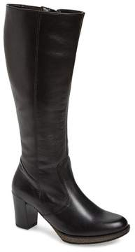 ara Bexley Knee High Boot