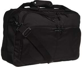 Eagle Creek Adventure Weekender Bag Weekender/Overnight Luggage