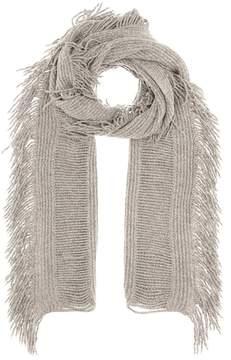 Stella McCartney Cashmere scarf