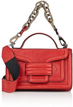 Pierre Hardy Women's Alpha Plus Shoulder Bag