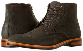 Gordon Rush Stafford Men's Boots