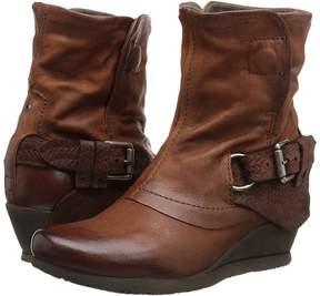 Miz Mooz Margie Women's Shoes